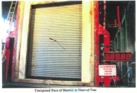 thumbs fire rated shutter 0 hour b Fire Rated Roller Shutters