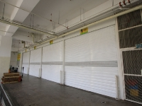 thumbs giant 5 Fire Rated Roller Shutters