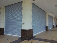 thumbs penang strait quay 2 Fire Rated Roller Shutters